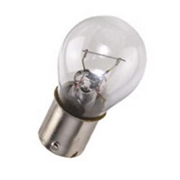Lampe 12V 21W Feu stop type BA15S