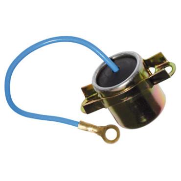 Condensateur Adaptable MBK 51, 41, 40, 88, Cady