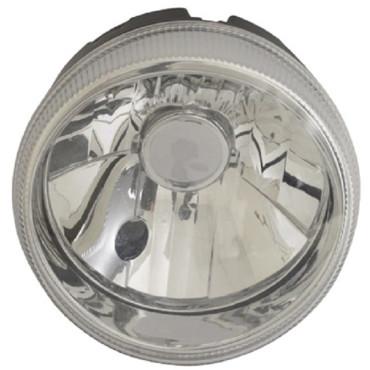 Optique de phare Vespa LX 2T / 4T