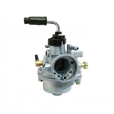 Carburateur adaptable D17.5mm PHVA ED (Derbi Senda)