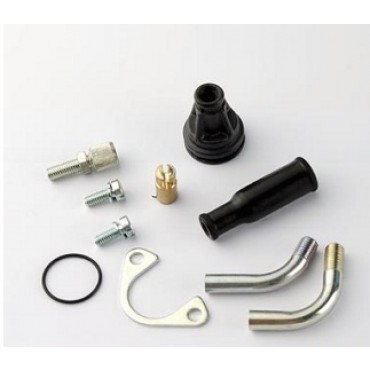 Starter a cable (Kit carburateurs PHVA)