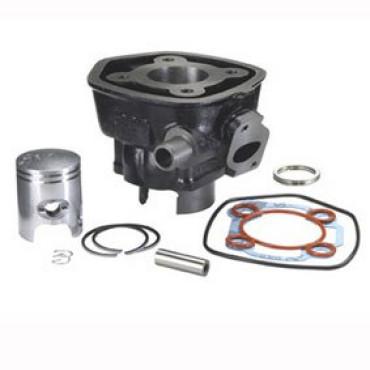 Cylindre adaptable Fonte Nitro / Aerox / SR96LC