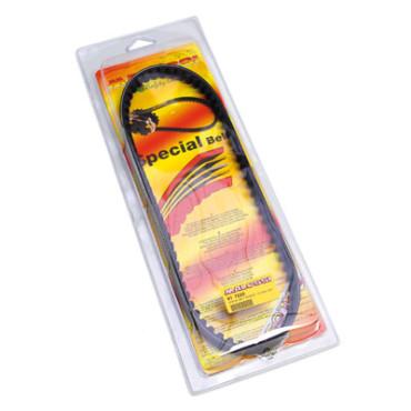 Courroie Malossi SPecial Belt Pour PEUGEOT 103 SPX-RCX (747X15X8)