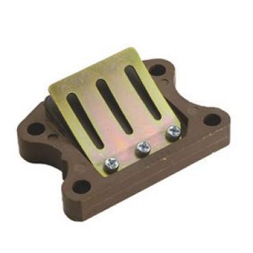 Clapets adaptable peugeot Buxy-Trekker (lamelles fibre)
