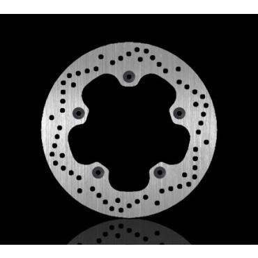 Disque de frein BMW 1200 R1200GS / RT - NG