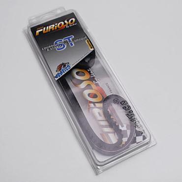 Courroie Adaptable PEUGEOT 50 Fox-Honda 50 Wallaroo  -Ventico F951St- (1180X15.5X8.3)