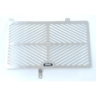 Grille de radiateur BMW 800 F 800 GT / R / ST Inox RG
