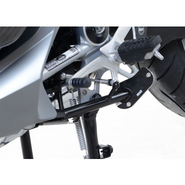 Patin de Bequille laterale BMW 1200 R 1200 RT