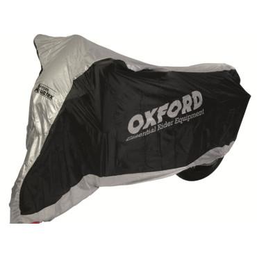 Housse de protection Scooters (petits modèles) Aquatex Oxford