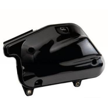 Boite a air adaptable origine MBK 50 Booster 2004-