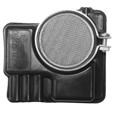 Filtre A Air Adaptable PIAGGIO 50 Ciao PX