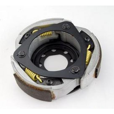 Embrayage Malossi Delta clutch reglable Honda 125 Pantheon 2004-