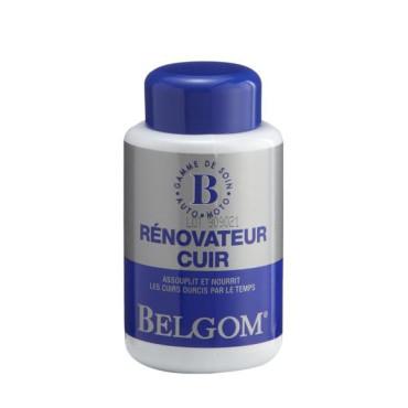 Renovateur BELGOM CUIR 250ml