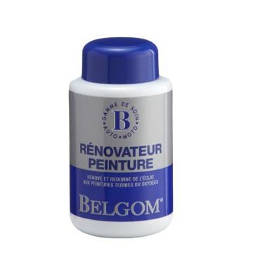 Renovateur BELGOM RENOVATEUR PEINTURE 250ml