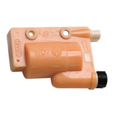 Bobine Allumage Adaptable MBK Type Novi (Haute Tension Exterieure)