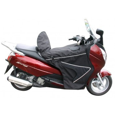 Tablier scooter Bagster Boomerang Honda 125 SWING 2007-2015