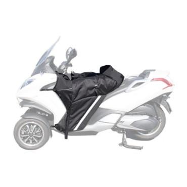 Tablier scooter Bagster Winzip PEUGEOT 400 METROPOLIS