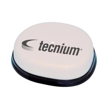 Couvercle de filtre à air TECNIUM KTM 125 EXC / SX 2007-2011