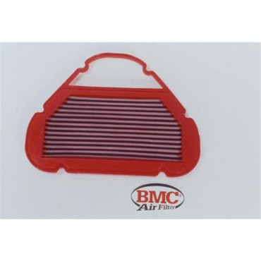 Filtre a air YAMAHA 600 YZF R6 2003-2005 BMC PERFORMANCE
