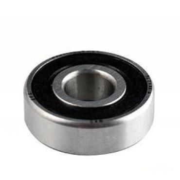 Roulement de roue 6201-2RS D12x32x10