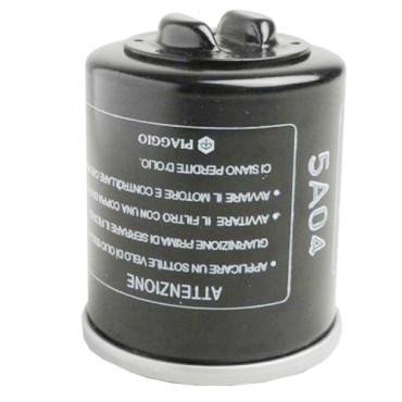 Filtre a huile Moteur Piaggio Leader 125/250/300 (X8,X9, Atlantic) - ORIGINE