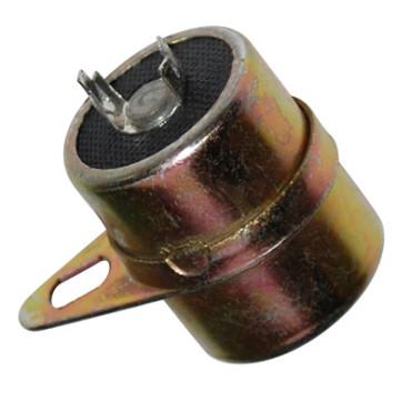 Condensateur Adaptable PEUGEOT 103, 102, 101, 104 A Souder