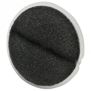 Filtre A Air Adaptable SOLEX