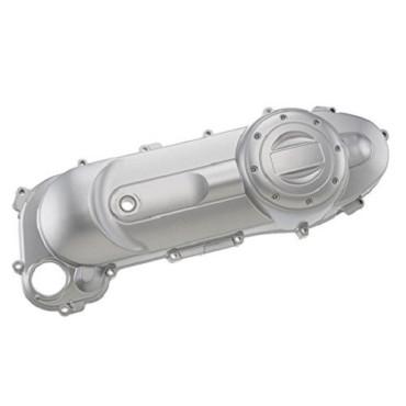 Carter de transmission Aprilia 50 2T (moteur Piaggio)