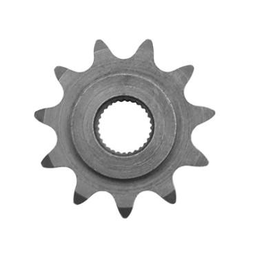 Pignon Adaptable PEUGEOT 103 SPX-RCX 11 Dts