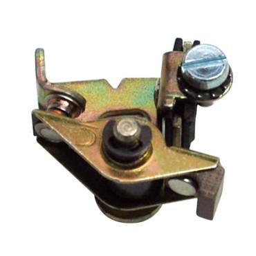 Rupteur Adaptable PEUGEOT 103, 102, 101, 104