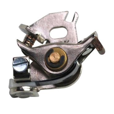Rupteur Adaptable PIAGGIO 50 Ciao PX