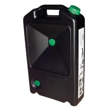 Bac Récupérateur (7 litres)