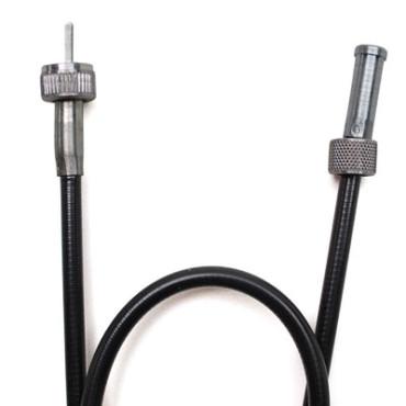 Transmission Compteur Adaptable MBK 51 (Type Cev) (Lg 660Mm)