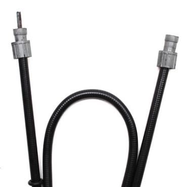 Transmission Compteur Adaptable PEUGEOT 103 SPX-RCX (Type Huret)