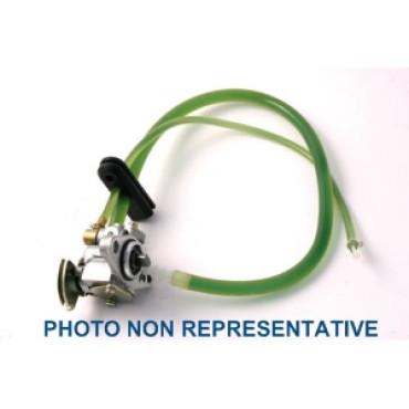 Pompe a huile moteur Derbi 50 2006-2012 Euro3