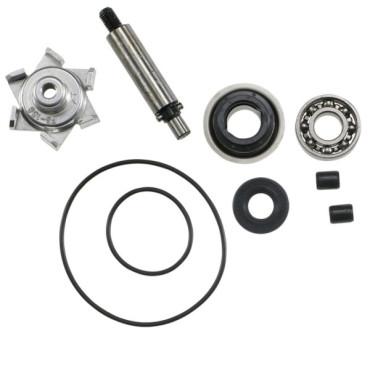 Pompe a eau Honda 125 PCX (kit réparation complet)