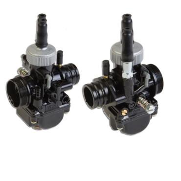 Carburateur adaptable D19mm PHBG 19 DS RACING
