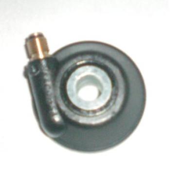 Entraineur compteur Derbi 50 R XTreme - RCR (axe 12mm)