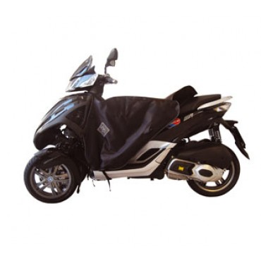 Tablier scooter Tucano Urbano Piaggio MP3 Urban (085)