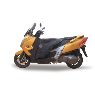 Tablier de protection Scooter Hiver Tucano Urbano Kymco 700 My Road (086)