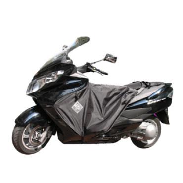 Tablier scooter Tucano Urbano Suzuki 400 Burgman 2006-2012 (159)