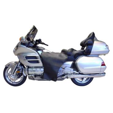 Tablier Bagster Briand Honda 1800 GL 2007-2010 (airbag)