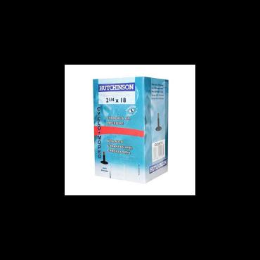 Chambre a air 18 pouces (2.25/18 ) VS HUTCHINSON - Grosse valve