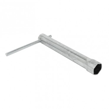 CLE A BOUGIE STANDARD (DIAM 18mm - LONG 150mm)