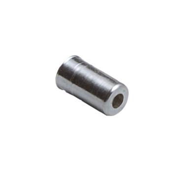 Embout de gaine D5.5 x 12mm - Vendu à l'unité