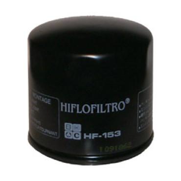 Filtre a huile HifloFiltro HF153 Ducati 600 Monster 1993-2001