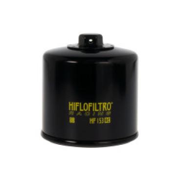 Filtre a huile HifloFiltro Racing HF153RC