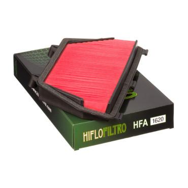 Filtre a air HONDA 600 CBR 600 RR 2007-2016 HFA1620 - HIFLOFILTRO