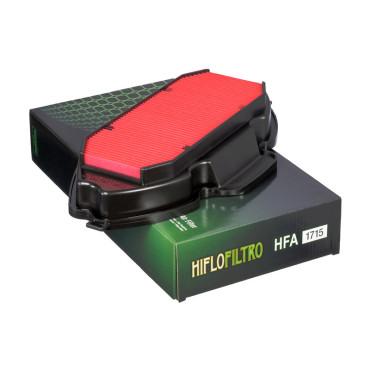 Filtre a air HONDA 700 CTX / NCS / NCX / 750 NCS / NCX - HIFLOFILTRO