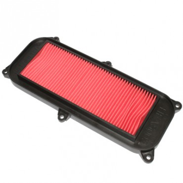Filtre a air Kymco 125 / 150 / 250 GRAND DINK - HFA5003 - Hiflofiltro